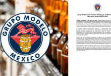 Photo of Heineken y Grupo Modelo, dejarán de vender y comercializar cerveza