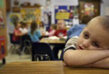 Photo of Día Mundial Autismo; este trastorno se presenta más en niños que en niñas