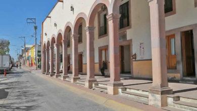 Photo of Sufren guanajuatenses por pocas sucursales bancarias en su municipio