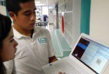 Photo of UPPE de Pénjamo, pospone examen de admisión hasta junio