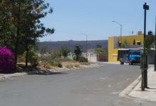 Photo of Vecinos molestos por constantes 'apagones' en URBI Villas del Rey
